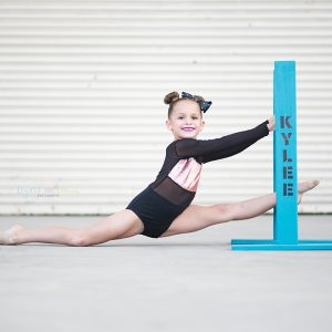 Stretch-Ladders-Kylee
